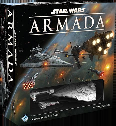 ArmadaBoxLeft