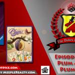 Podcast Pics Ep 106