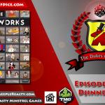 Podcast Pics Ep 113