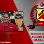 Podcast Pics Patreon Ep 9
