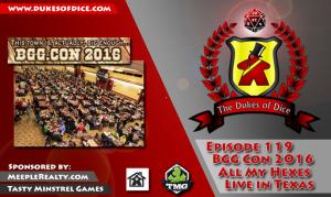 Podcast Pics Ep 119