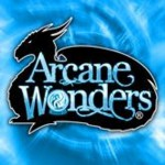 Visit our Sponsor Arcane Wonders