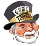 Visit our Sponsor Game Toppers LLC